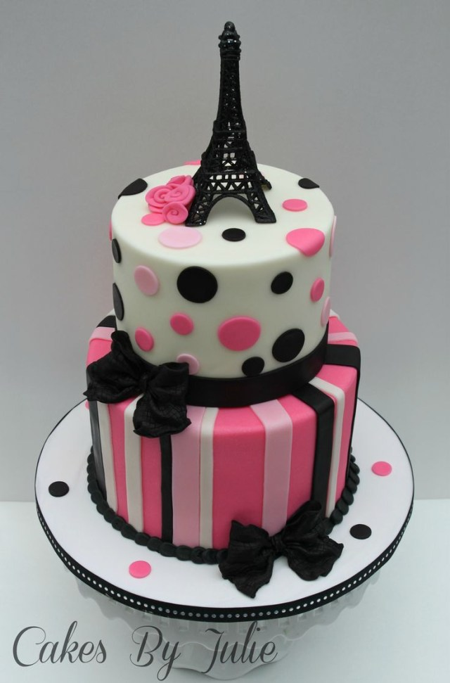 Cute Birthday Cakes For Girl Simple Girls 13th Best 25 Teen