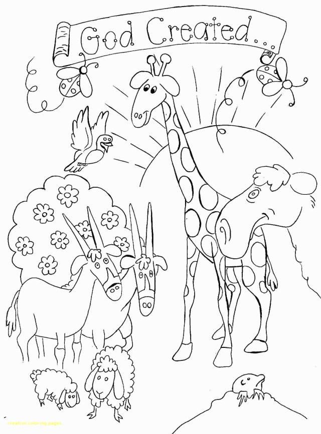 Daniel And The Lions Den Coloring Page Daniel In The Lions Den Coloring Page Fresh Daniel And The Lions Den