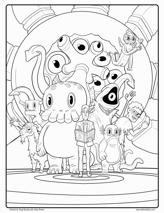 Daniel And The Lions Den Coloring Page Daniel In The Lions Den Coloring Page Inspirational Daniel In The