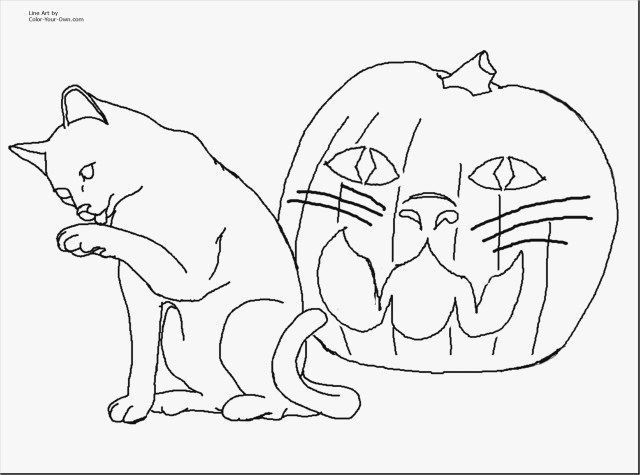 Daniel And The Lions Den Coloring Page Free Collection Of 45 Daniel And The Lions Den Coloring Pages