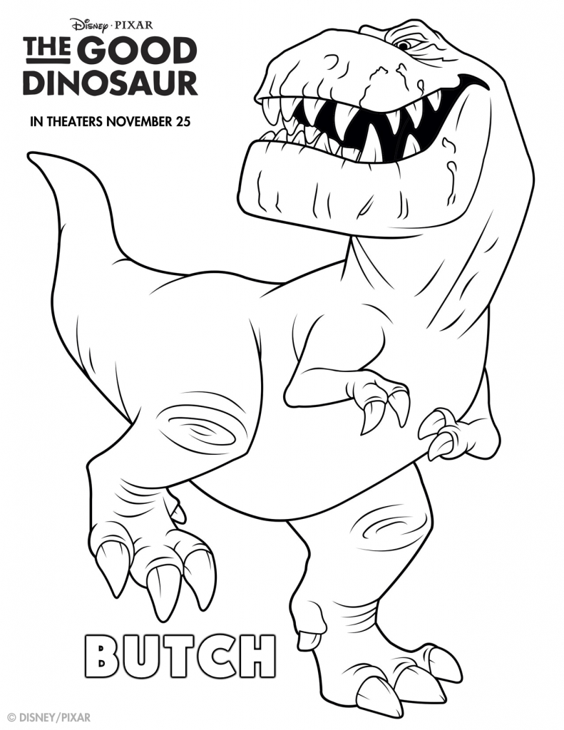 coloring book ~ Trex Coloring Pages Free T Rex Marvelous Book Fish ... | 1024x791