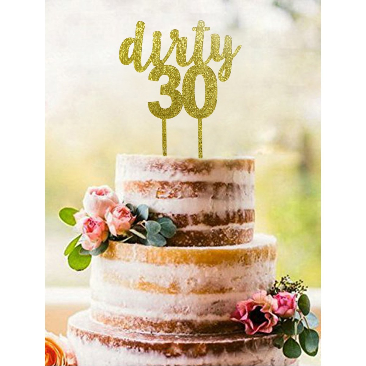 Incredible Dirty 30 Birthday Cakes Cheap Birthday Cake 30Th Find Birthday Funny Birthday Cards Online Elaedamsfinfo
