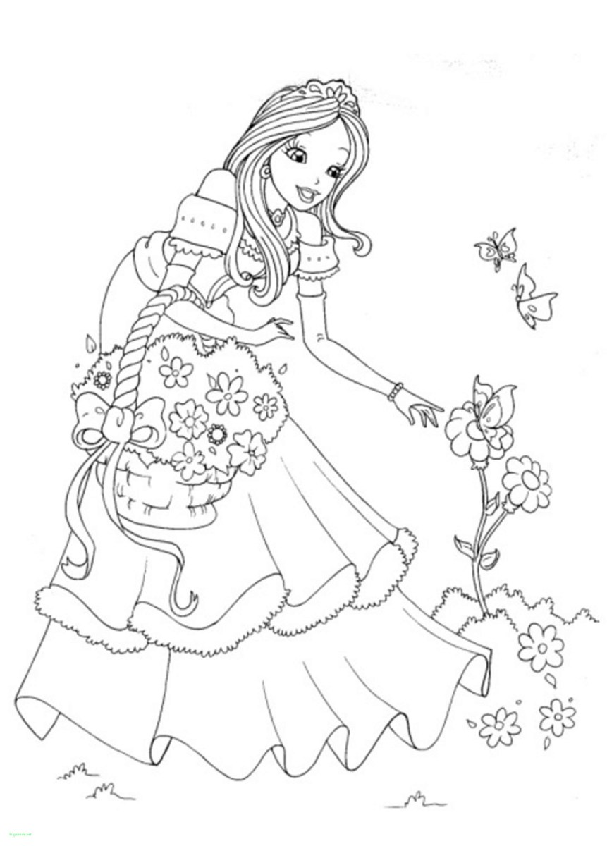Printable Disney Princess Coloring Sheets Printable Coloring Pages Disney All Round Hobby