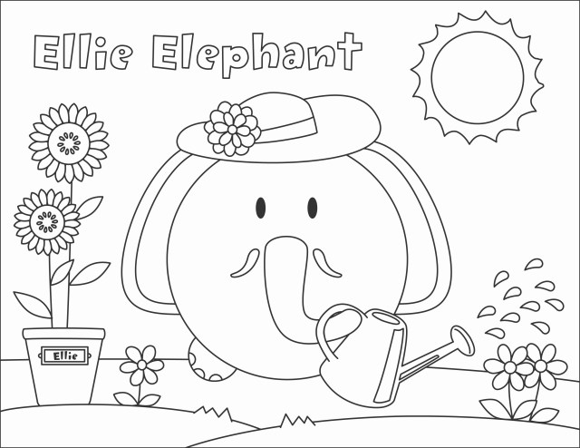 Dltk Coloring Pages Barbie Halloween Coloring Pages New Dltk 33002550 Attachment