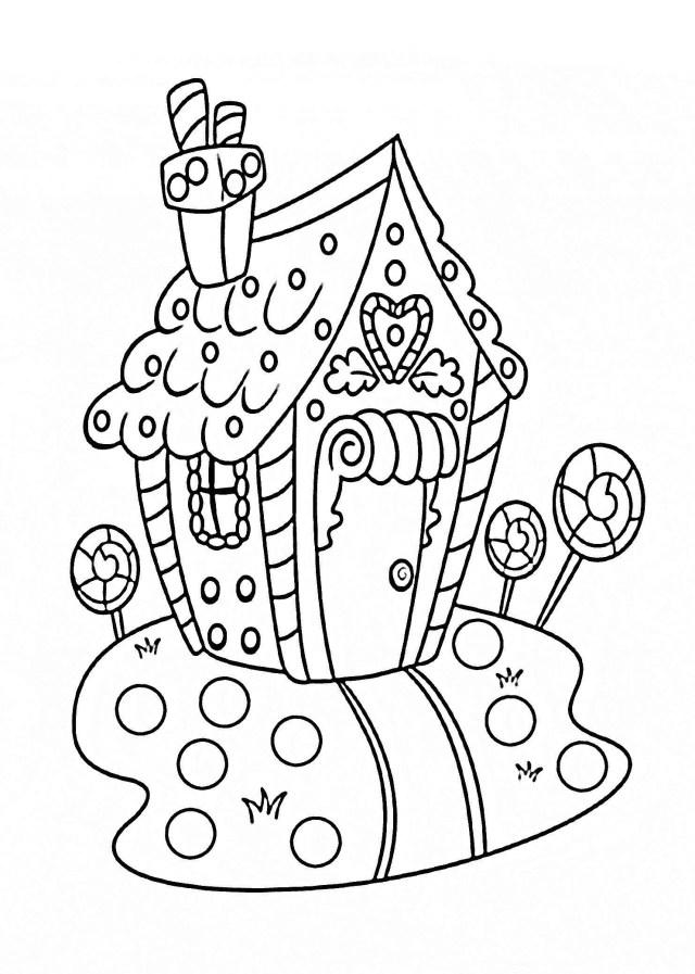 Dltk Coloring Pages Dltk Alphabet Coloring Pages Best Of Christmas Coloring Page Dltk