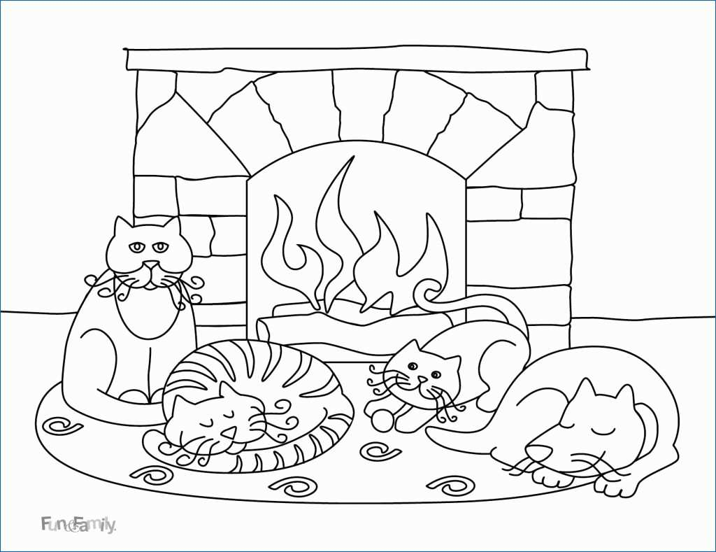 Dltk Coloring Pages Dltk Coloring Pages Admirably Dltk Chef Tourmandu Coloring