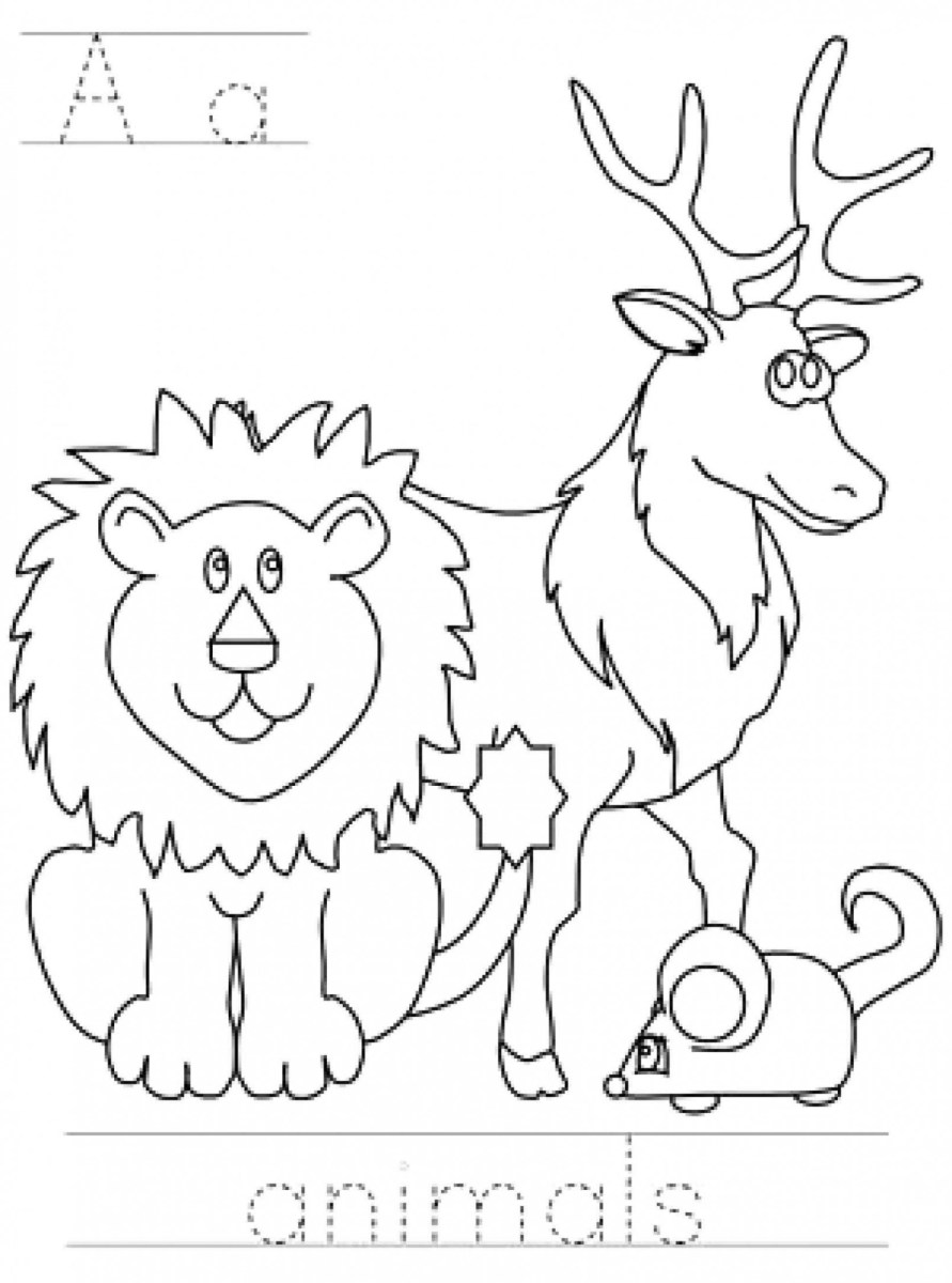 Dltk Coloring Pages Dltk Coloring Pages Dltk Spring Coloring Pages Dltk Printable