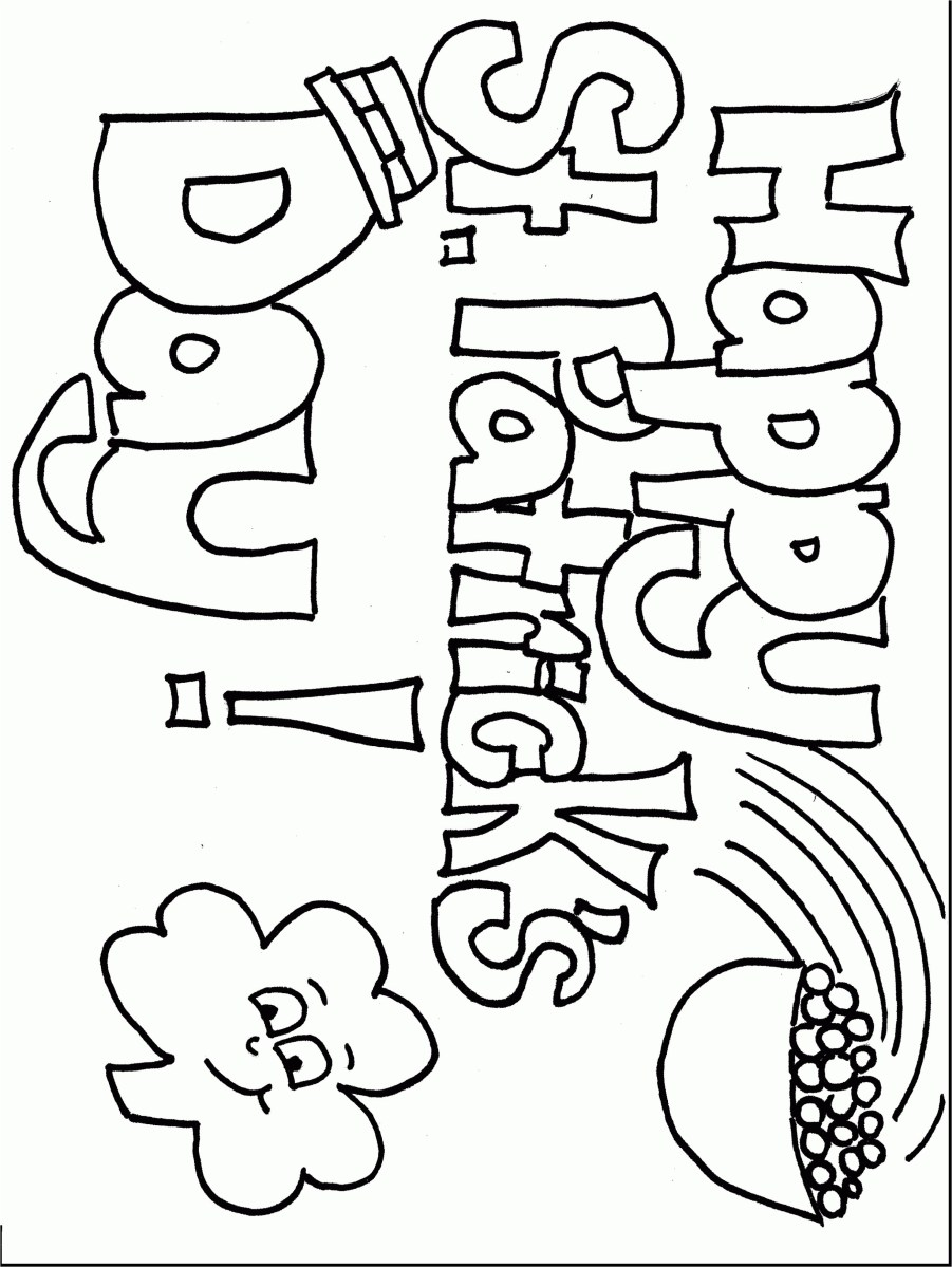 Dltk Coloring Pages Dltk Coloring Pages Printable Coloring Page For Kids