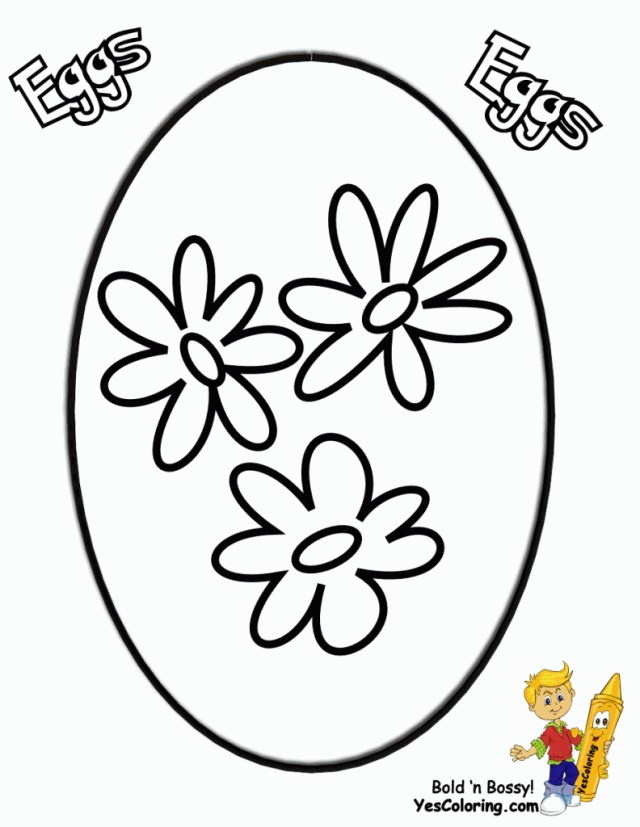 Dltk Coloring Pages Dltk Easter Coloring Pages Kids Coloring Pages