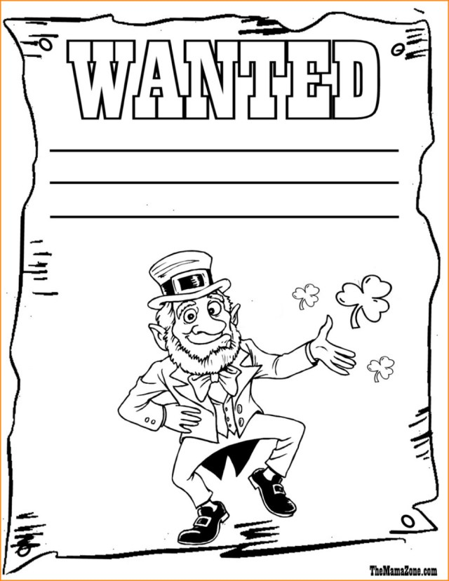 23 Beautiful Picture Of Dltk Coloring Pages Birijus Com