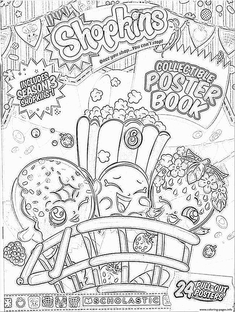Dltk Coloring Pages Snowman Coloring Pages Dltk Coloring Pages Coloring Page