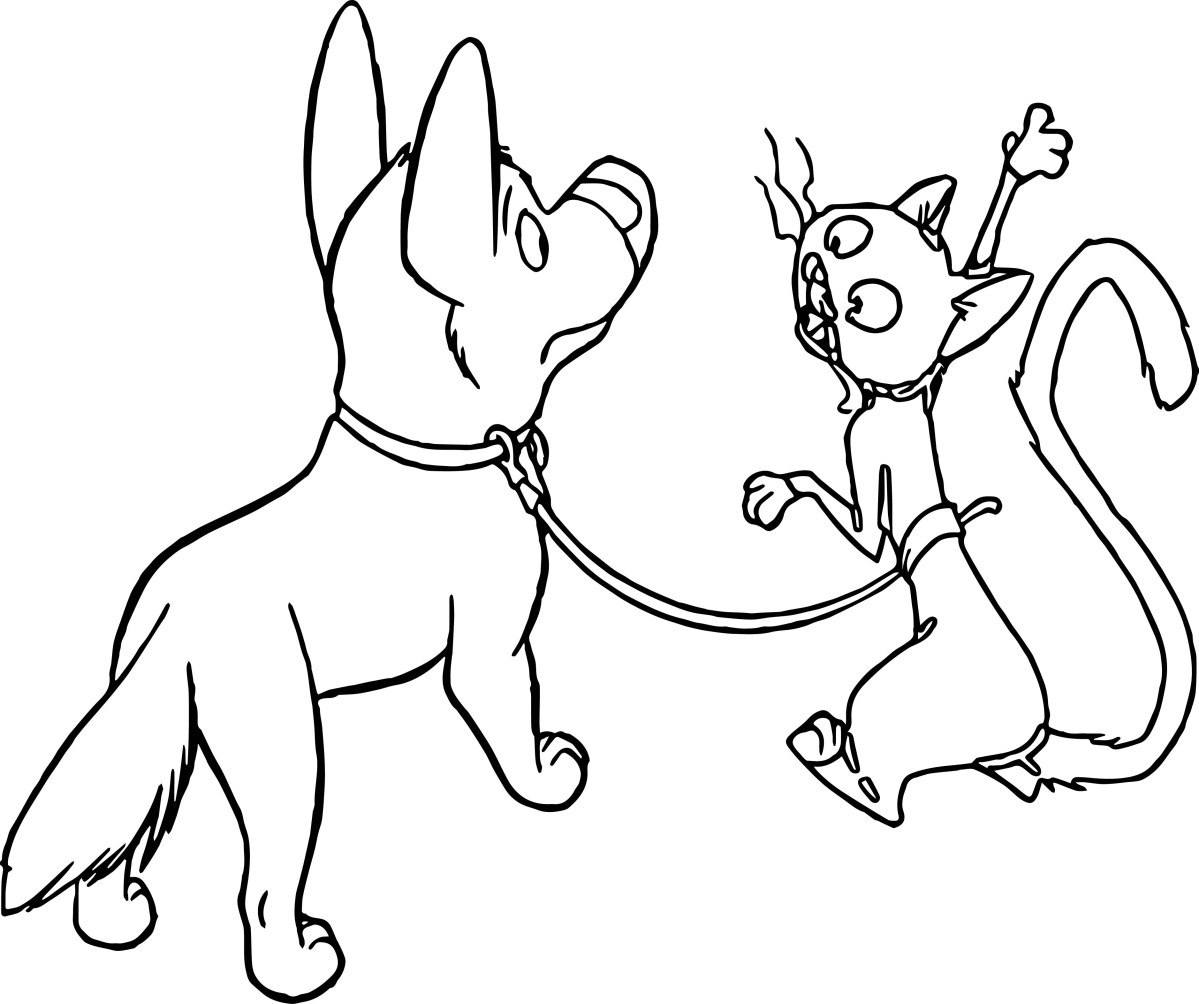Bolt plays coloring pages for kids, printable free | coloing-4kids.com | 1004x1199