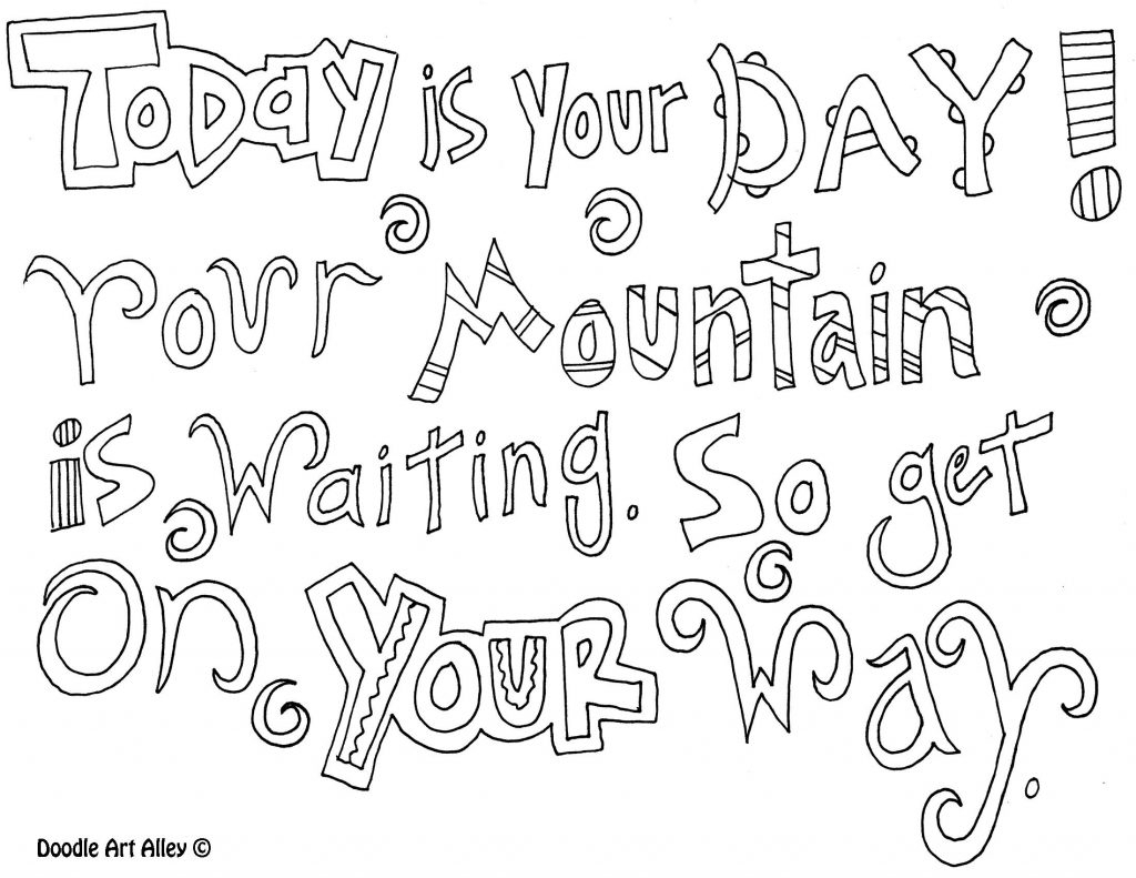 photograph relating to Dr Seuss Coloring Pages Printable Free identify Dr Seuss Coloring Internet pages Printable Dr Seuss Free of charge Printable