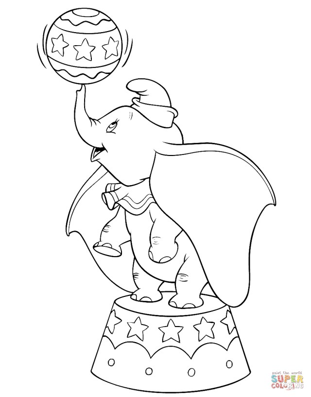 FREE Coloring Page! Because the world is full of color… – Akire Bubar | 817x640