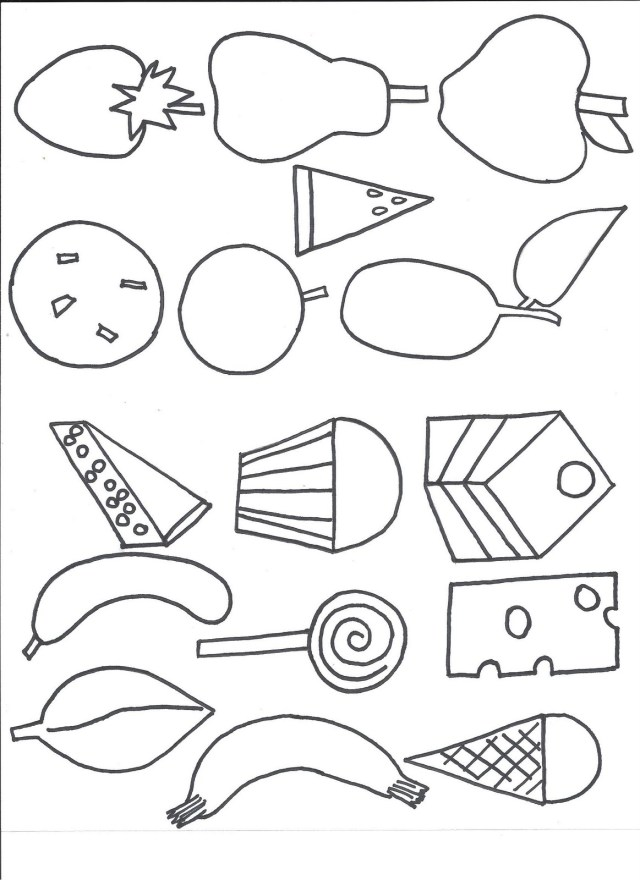 Eric Carle Coloring Pages Coloring Pages Amazon Com Eric Carle Coloring Book Super Set Giant