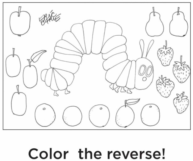 Eric Carle Coloring Pages Eric Carle Coloring Sheets Fresh Rat Coloring Pages Beautiful