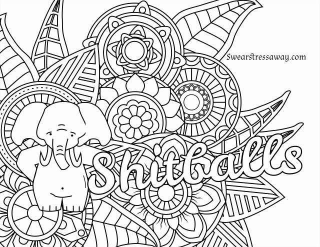 Fall Coloring Pages For Kids Luxury Action Words Coloring Pages 001cp