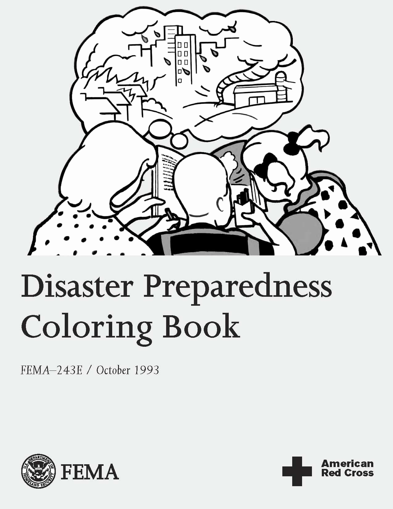 - Fire Safety Coloring Pages Free Fire Safety Coloring Pages New