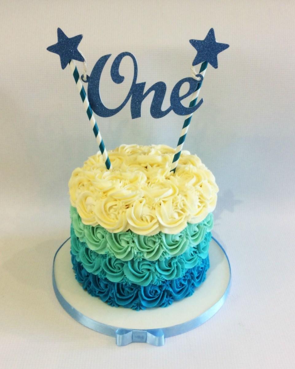 Tremendous First Birthday Cake Boys First Birthday Smash Cake Addy Birthday Funny Birthday Cards Online Alyptdamsfinfo