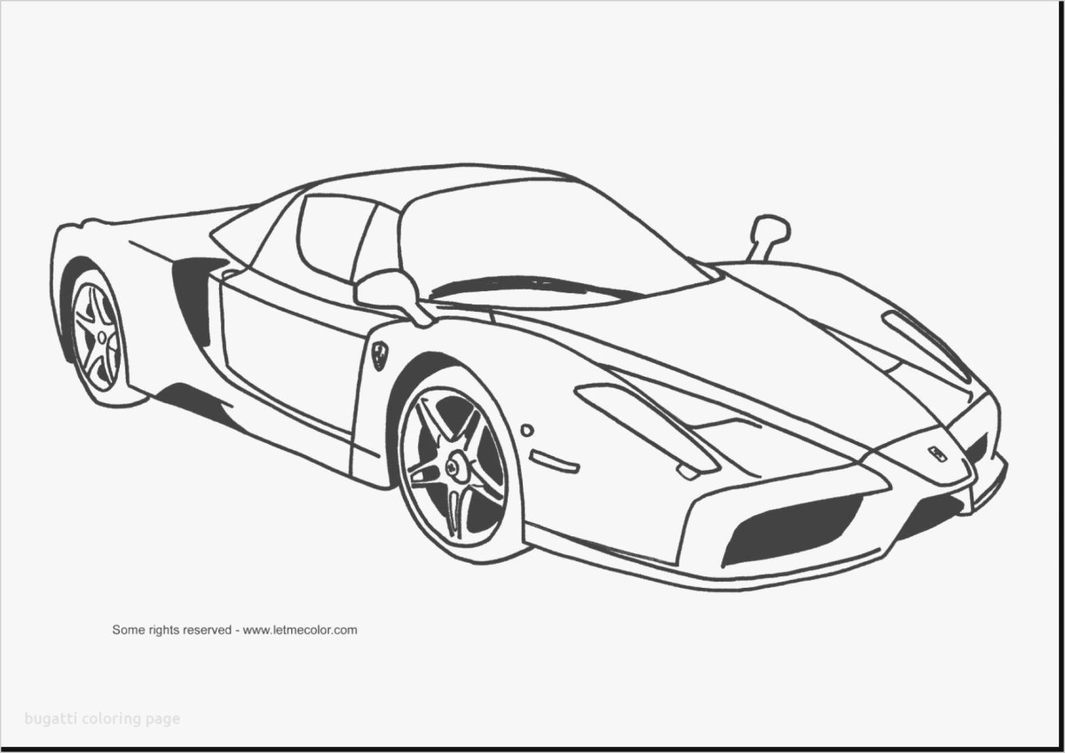 71 Free Printable Coloring Pages Nascar Cars Images & Pictures In HD