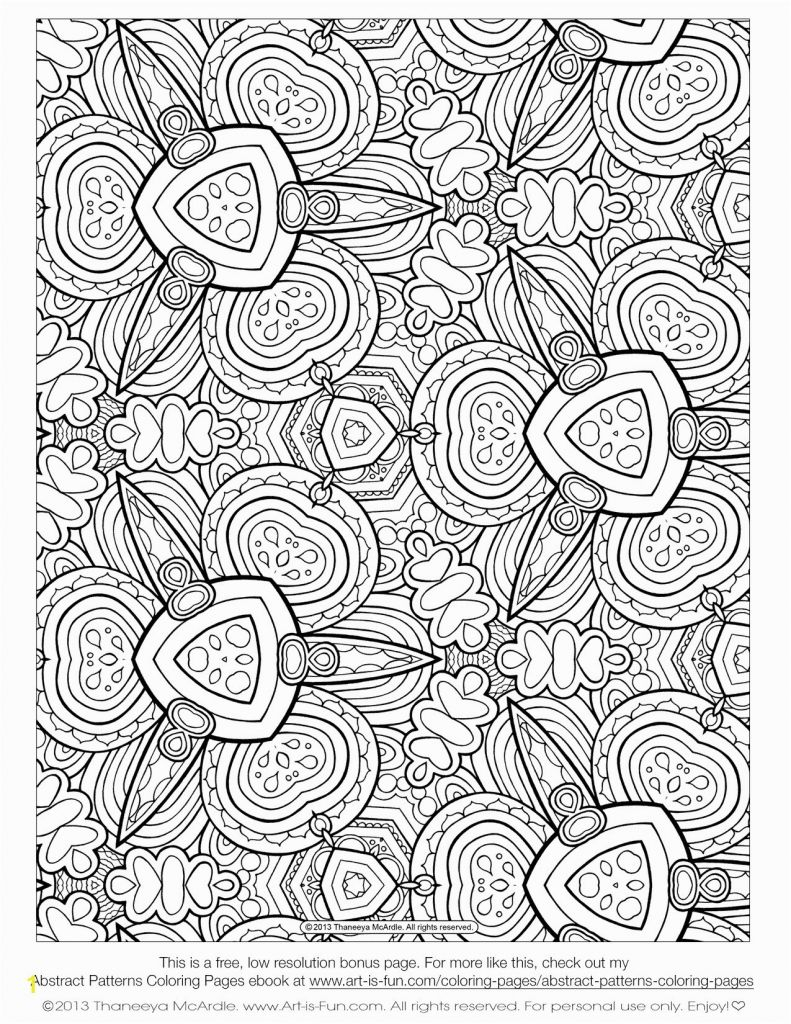 Christmas Coloring Pages for Kids | Free christmas coloring pages ... | 1024x791