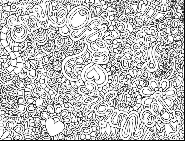 Free Coloring Pages For Adults To Print Free Printable Coloring Pages For Adults Mandala Beautiful Mandala