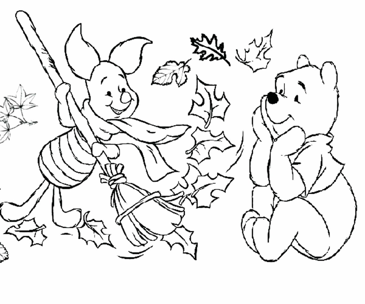 colouring pages for adults zen | Paisley coloring pages, Relaxing ... | 1000x1200