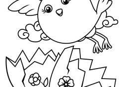 Free Easter Coloring Pages Coloring Page Coloring Page Egg Pages Easter Places For Free
