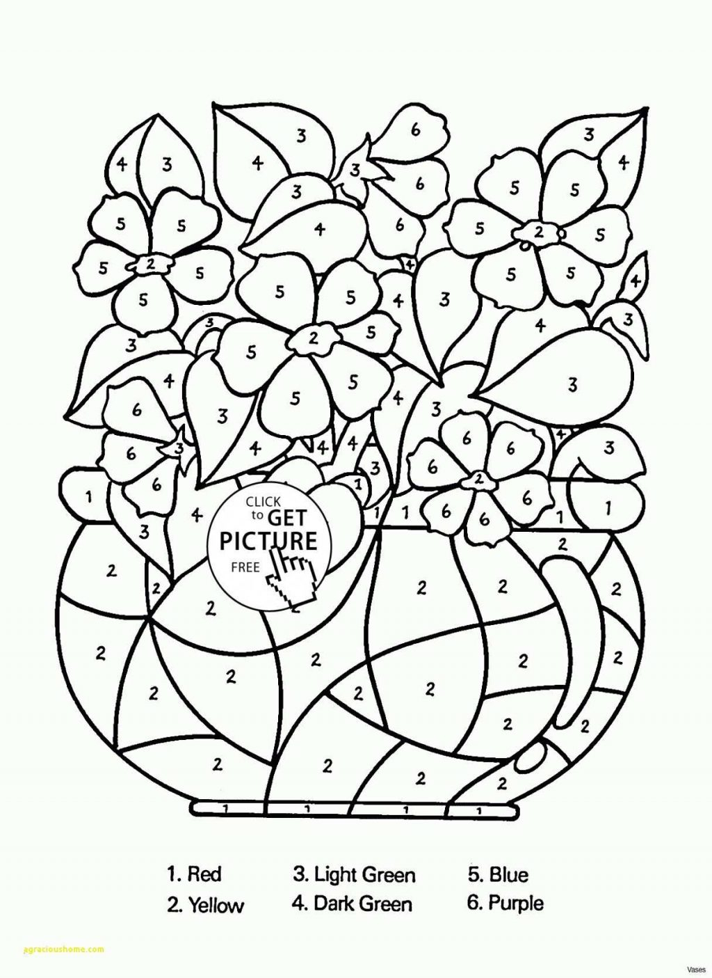 - Free Easter Coloring Pages Coloring Pages Free Easter Coloring