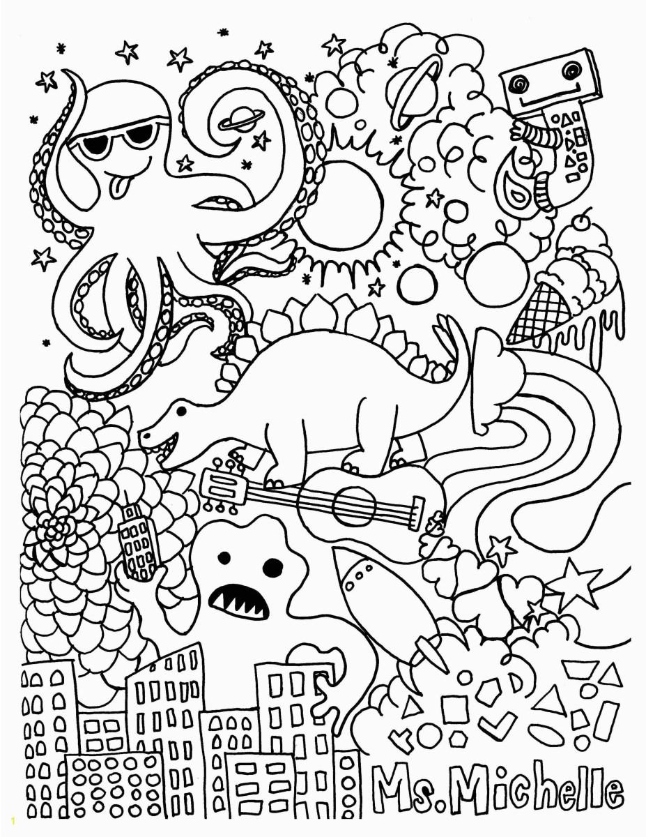 Free Fall Coloring Pages Fall Coloring Pages For Adults Beautiful