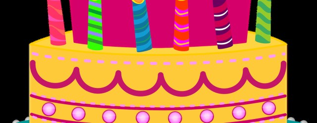 Free Pictures Of Birthday Cakes Free Cake Images Clipartsco Paper Images Birthday Birthday