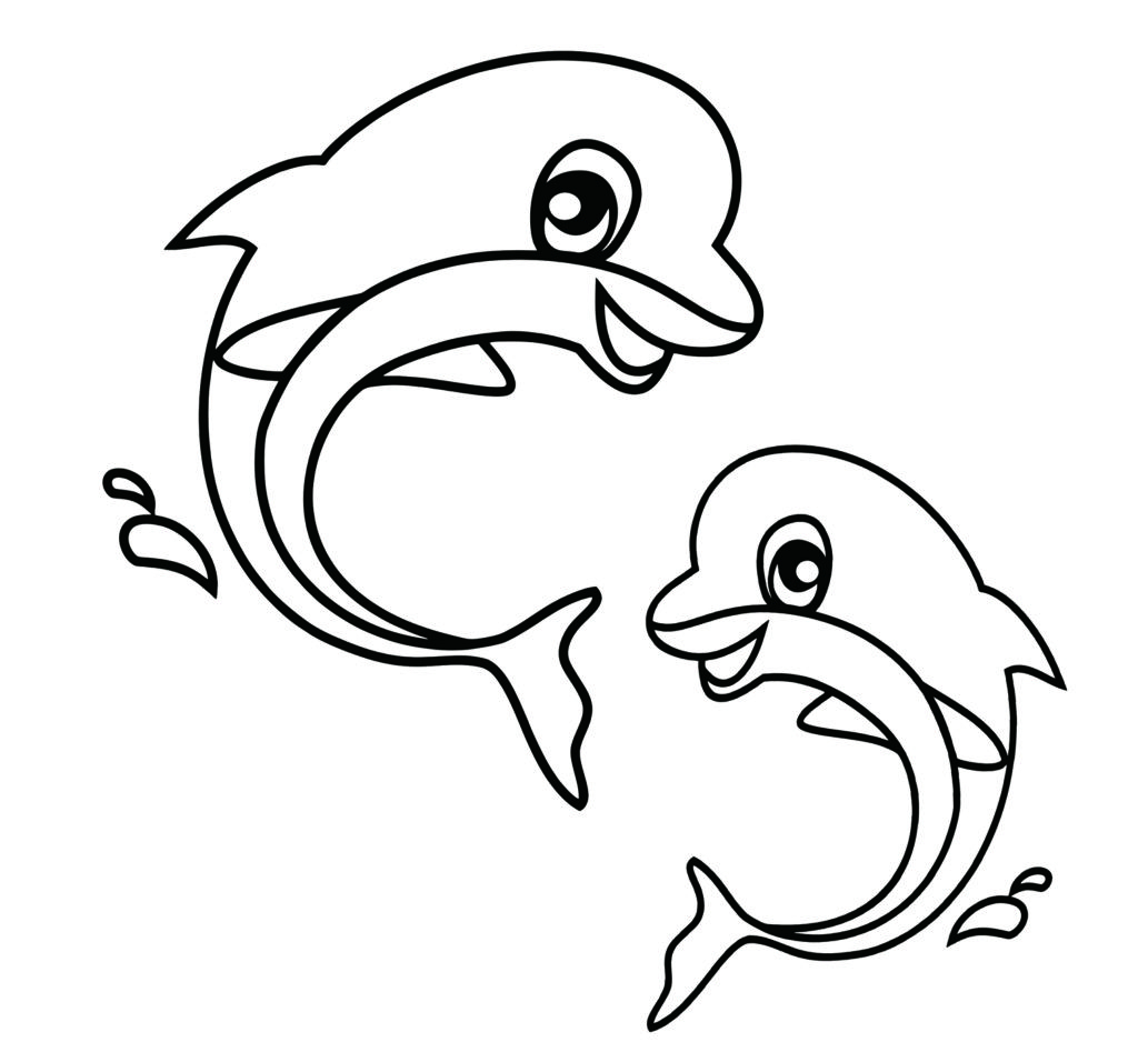 Free Printable Animal Coloring Pages Free Animal Coloring Pages With Printable Farm Pictures Also