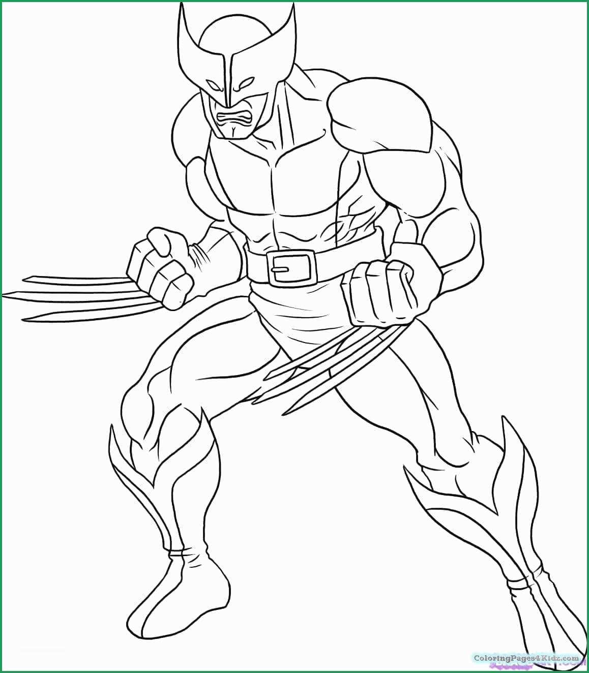 - 23+ Great Photo Of Free Superhero Coloring Pages - Birijus.com