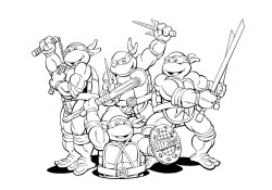 Free Superhero Coloring Pages Superhero Coloring Pages For Kids With Sheets Also Disney