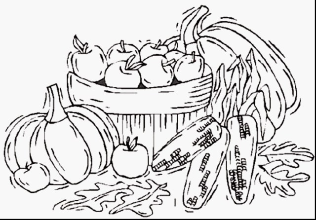 Free Winter Coloring Pages Coloring Pages Freerintable Winter Coloringagesuppy Scenesagesfree