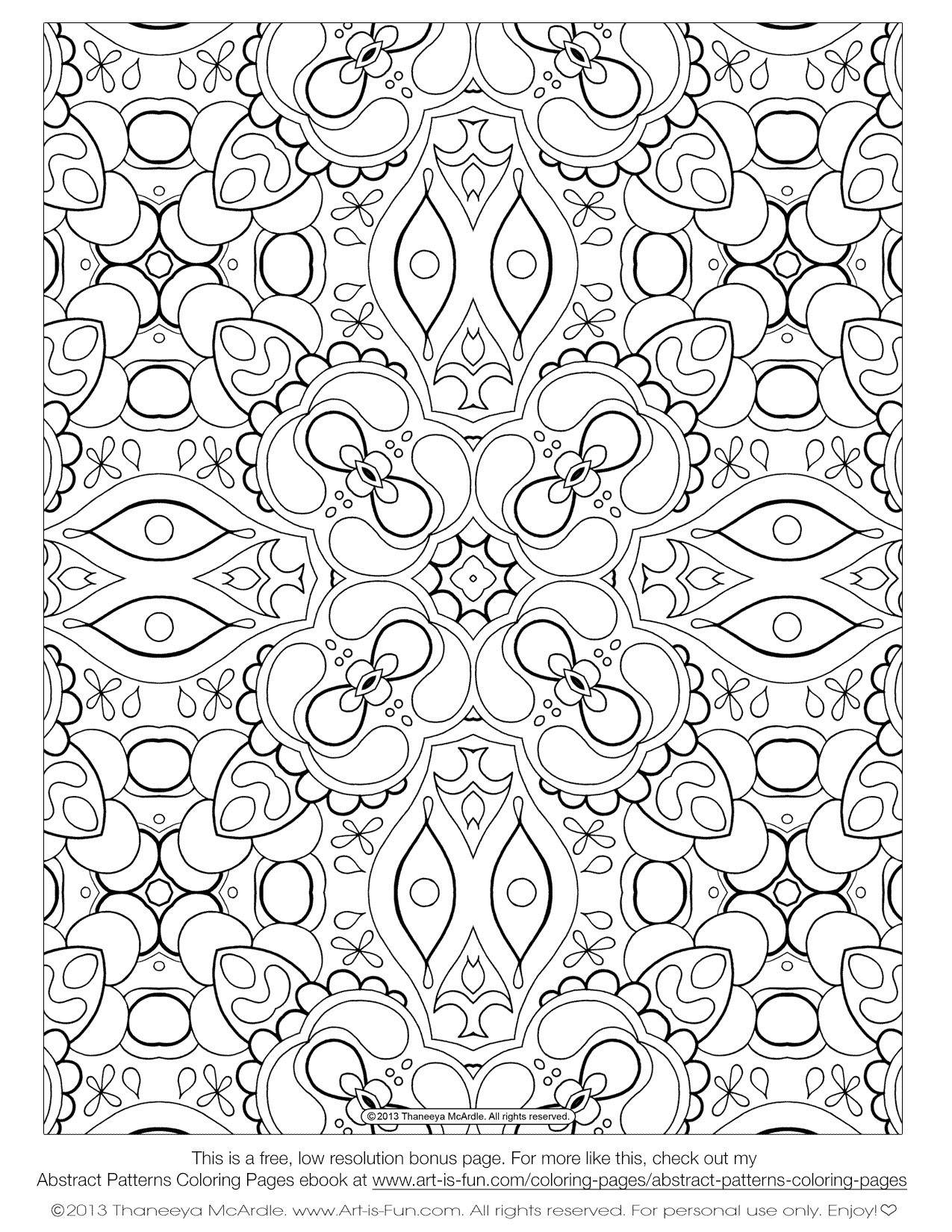 picture regarding Free Winter Coloring Pages Printable called Free of charge Winter season Coloring Internet pages Coloring Webpages Wintertime Coloring