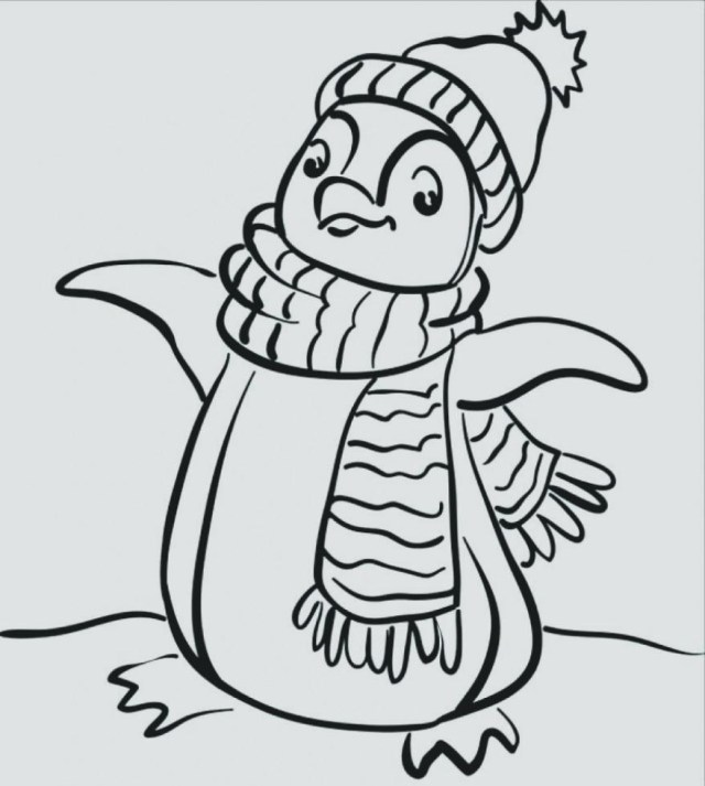 Coloring Pages Nature Scenes in 2020 | Візерунки, Дошкільні ... | 713x640