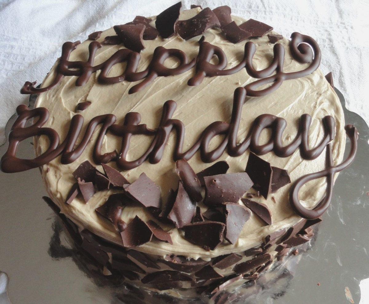 Pleasing Funny Birthday Cake Funny Birthday Cake Sister Name Editor Online Personalised Birthday Cards Arneslily Jamesorg