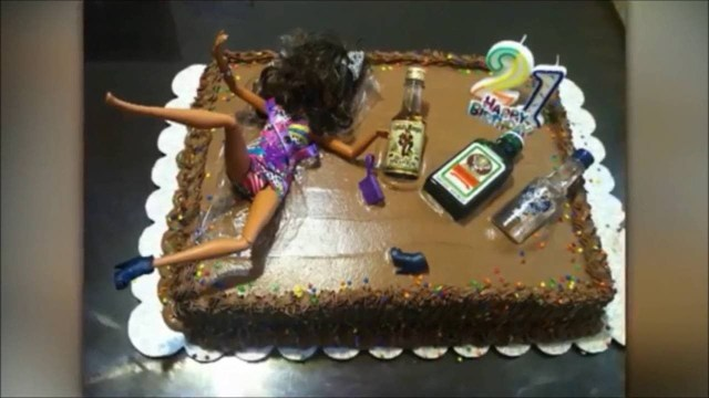 Funny Birthday Cakes For Adults 30 Funniest Birthday Cakes Ever 30 Funniest Birthday Cakes Ever