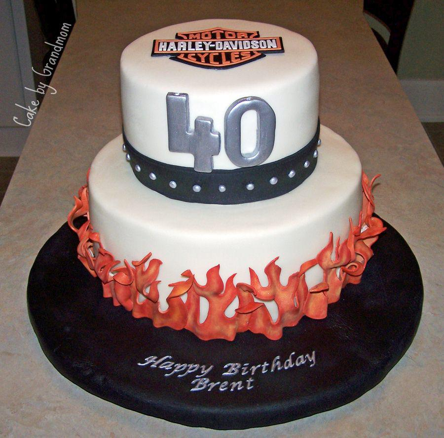 Incredible Funny Birthday Cakes For Adults 40Th Birthday Cake Ideas And Personalised Birthday Cards Beptaeletsinfo
