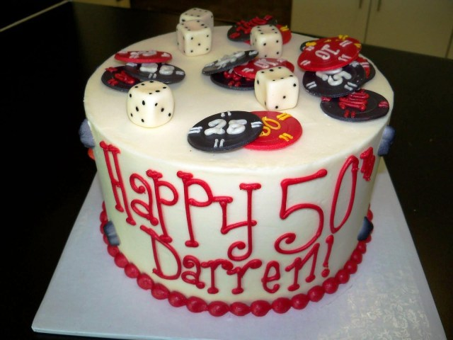 Funny Birthday Cakes For Adults 50th Men The Ideas Protoblogr Design