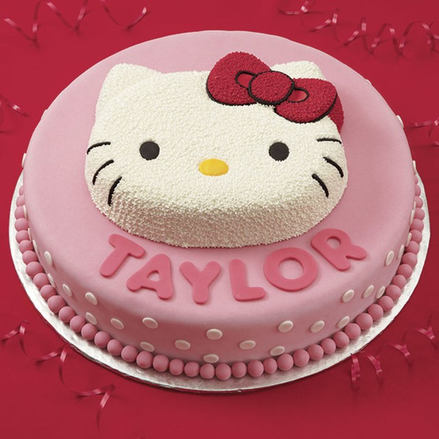 Funny Birthday Cakes For Adults Hello Kitty Birthday Cakes Also Funny Birthday Cake Also Good