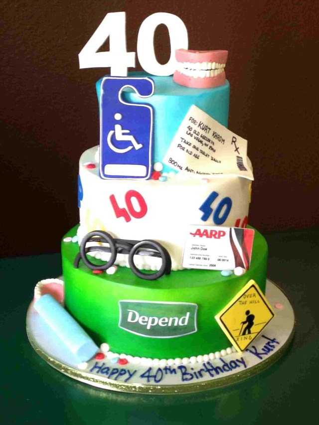 Funny Birthday Cakes For Adults Ideas New Customs And Traditions In Rhswishesus Ideas Funny Birthday