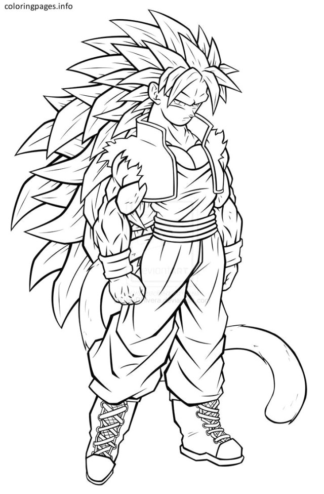 God Coloring Pages Goku Super Saiyan God Coloring Pages Thanhhoacar
