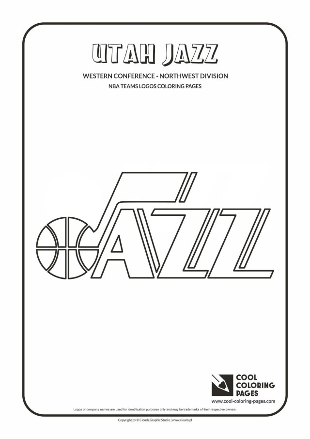 Golden State Warriors Coloring Pages Flag Of Bolivia Coloring Page With Golden State Warriors Logo