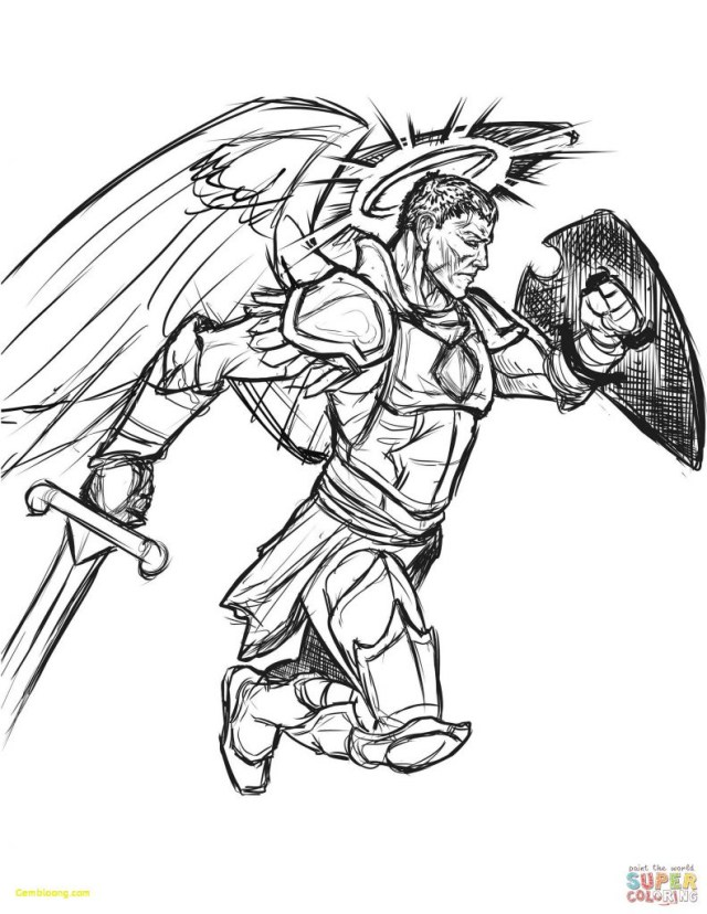 Golden State Warriors Coloring Pages Golden State Warrior Coloring Pages Elegant Awesome Warrior Drawing