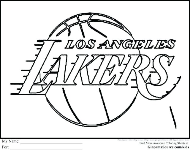 Golden State Warriors Coloring Pages Golden State Warriors Coloring Pages Basketball Tipbackco