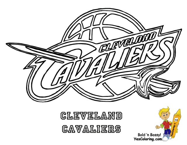 Golden State Warriors Coloring Pages Golden State Warriors Coloring Pages Reference For Bitslice