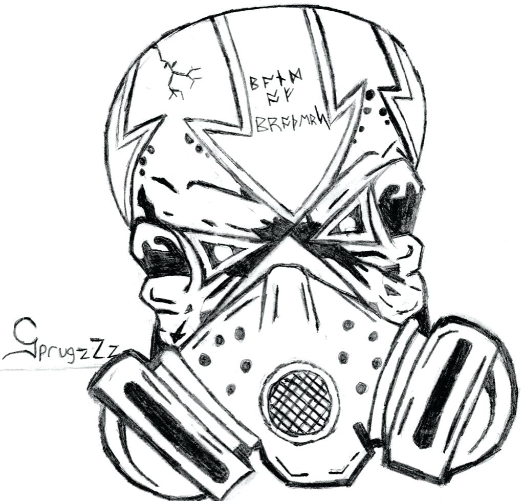 Graffiti Coloring Pages Graffiti Alphabet Coloring Pages ...
