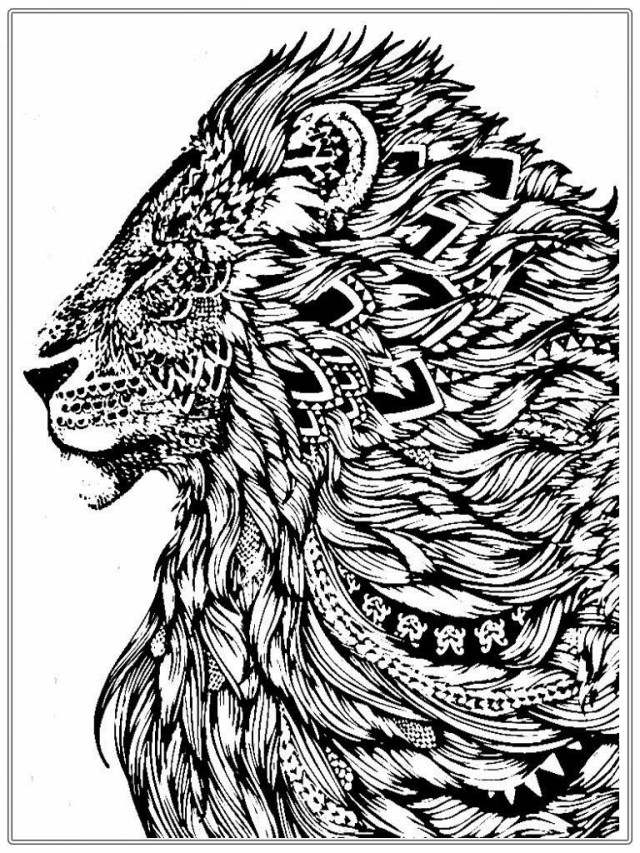 Hamilton Coloring Pages Hamilton Coloring Pages 4pck Pinterest And Cool Adult